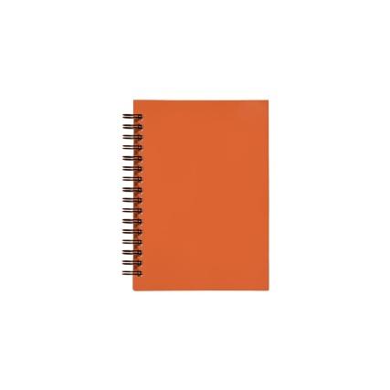 322569-a6-hardback-book-orange