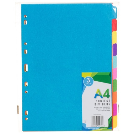 322570-A4-Bright-Subject-Dividers