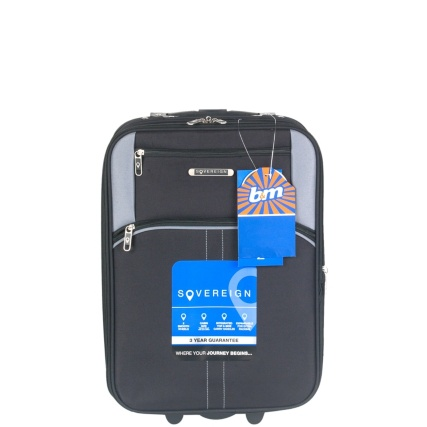 322572-sovereign-black-49cm-suitcase-2