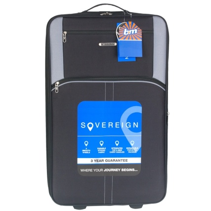 322575-sovereign-black-80cm-suitcase-2
