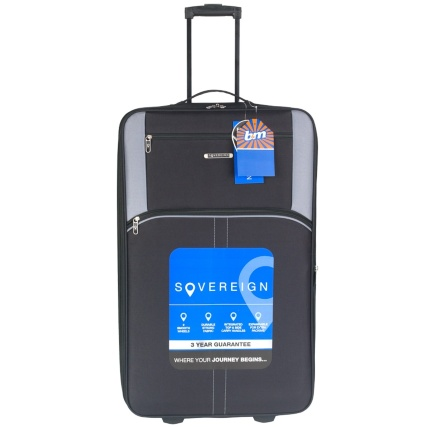 322575-sovereign-black-80cm-suitcase