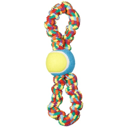 322581-throw-and-fetch-rainbow-rope-2