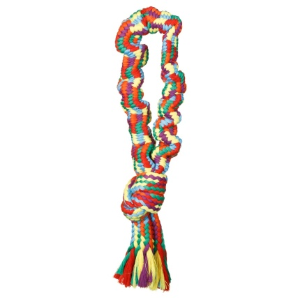 322581-throw-and-fetch-rainbow-rope-4