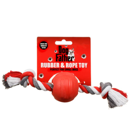 322584-Dogfather-Rubber-and-Rope-Toy-small-2
