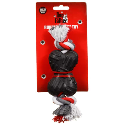 322584-Dogfather-Rubber-and-Rope-Toy-small-3