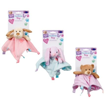 322588-Puppy-Comforter-Toys