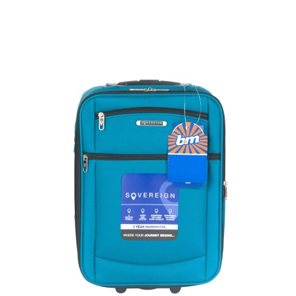 322593-sovereign-teal-49cm-suitcase-2