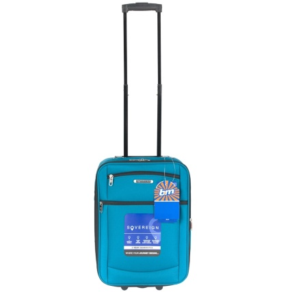 322593-sovereign-teal-49cm-suitcase