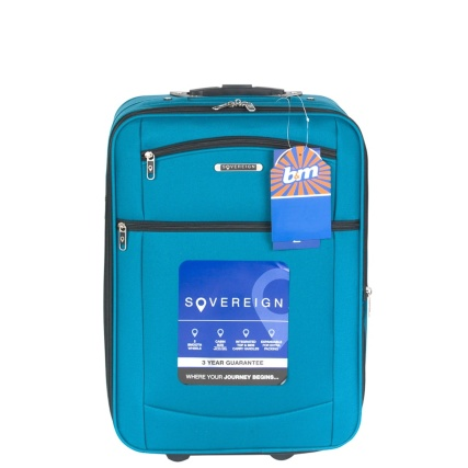 322594-sovereign-teal-55cm-suitcase-2