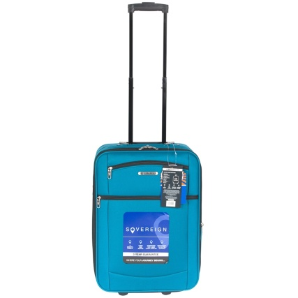 322594-sovereign-teal-55cm-suitcase