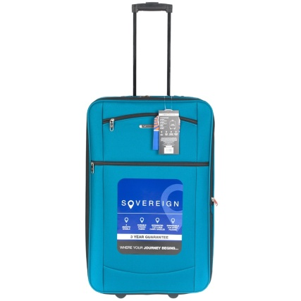 322595-sovereign-teal-72cm-suitcase