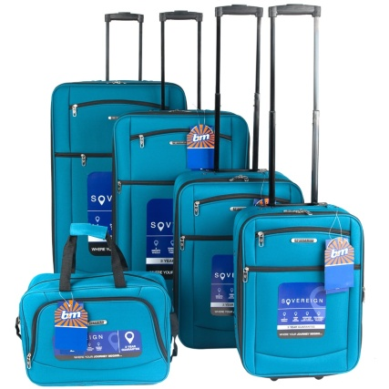322596-322592-322593-322594-322595-322596-sovereign-teal-suitcase-main
