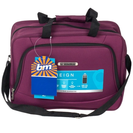 322599-30cm-cabin-bag-purple