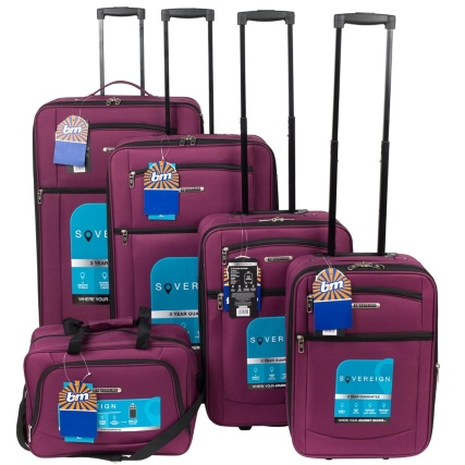 322599-322600-322601-322602-322603-overeign-classic-5pc-luggage-set-purple