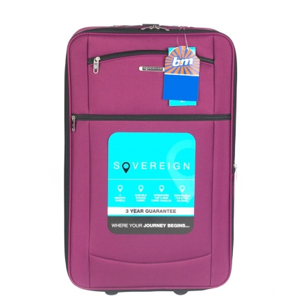 322602-sovereign-purple-72cm-suitcase-2