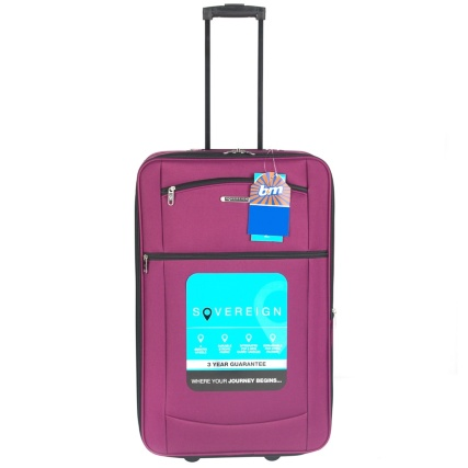 322602-sovereign-purple-72cm-suitcase
