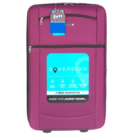 322603-sovereign-purple-80cm-suitcase-2