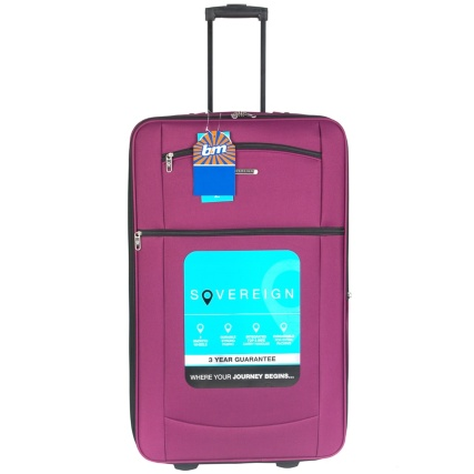 322603-sovereign-purple-80cm-suitcase