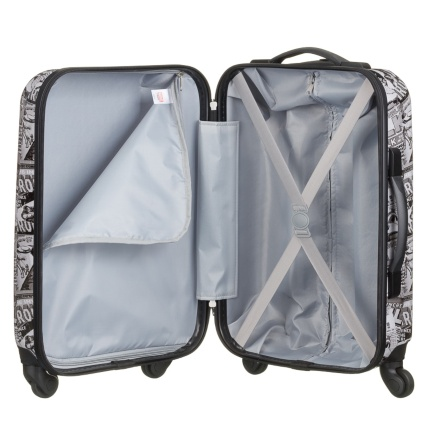 322618-hardshell-marvel-suitcase-interior