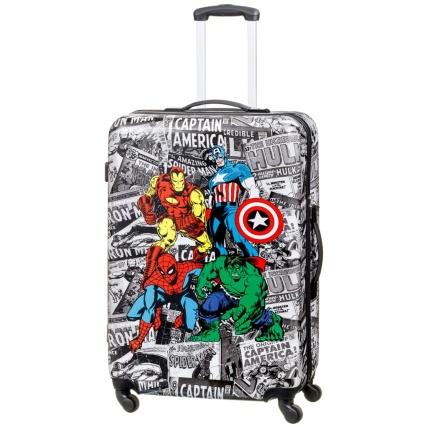 322621-hardshell-marvel-suitcase-77cm