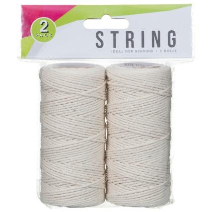 322623-2-Pack-String