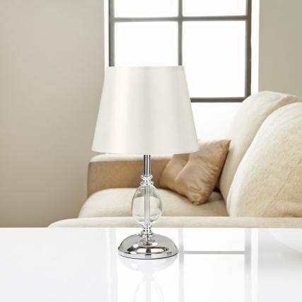 322630-sofia-glass-ball-table-lamp-white