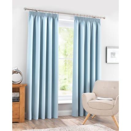 322647-291208-291209-291210-291211-valencia-duck-egg-curtains.jpg