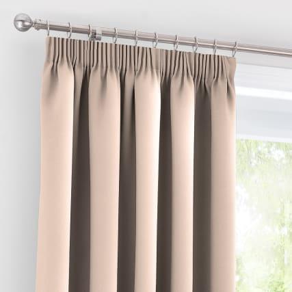 322647-291208-291209-291210-291211-valencia-mink-curtains-2.jpg