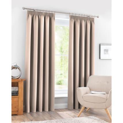 322647-291208-291209-291210-291211-valencia-mink-curtains.jpg
