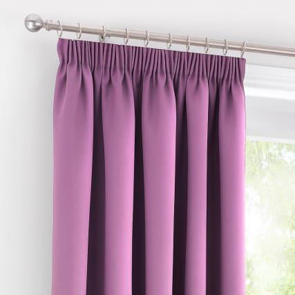 322647-291208-291209-291210-291211-valencia-plum-curtains-2.jpg