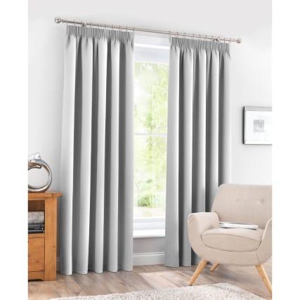 322647-291208-291209-291210-291211-valencia-silver-curtains.jpg