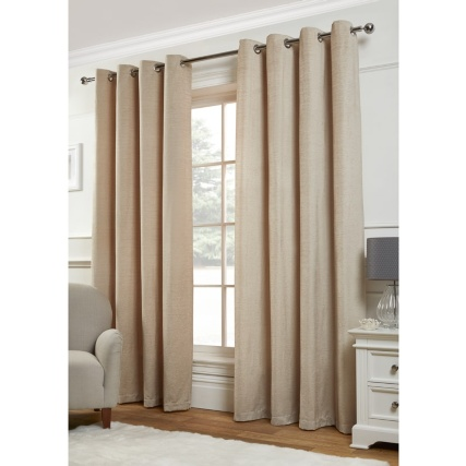 322648-286142-286143-286144-286145-jessica-plain-chenille-fully-lined-curtain-stone