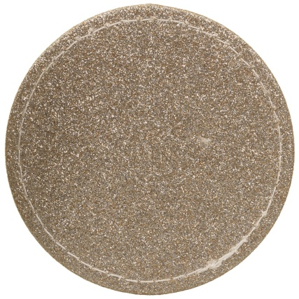 322660-sparkle-collection-4pk-reversible-glitter-coasters-gold-3