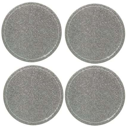322660-sparkle-collection-4pk-reversible-glitter-coasters-silver-3