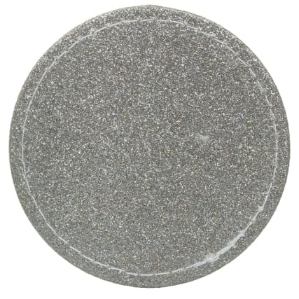 322660-sparkle-collection-4pk-reversible-glitter-coasters-silver-4
