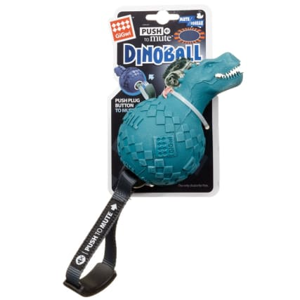 322661-Push-to-Mute-Gigwi-dinoball-green