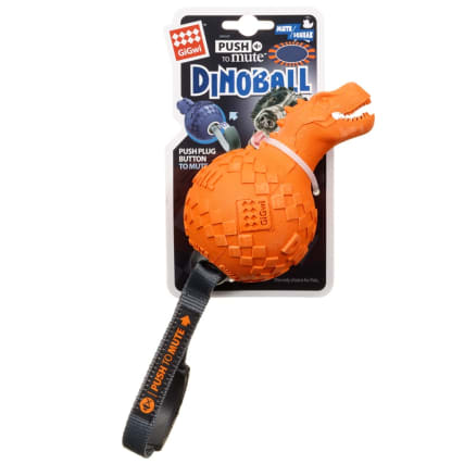 322661-Push-to-Mute-Gigwi-dinoball-orange