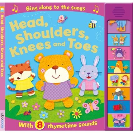 322698--Hea-dShoulders-Knees-And-Toes