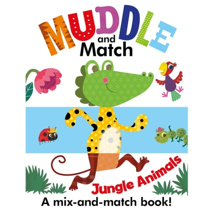 322700-Muddle-And-Match-Jungle-Animals
