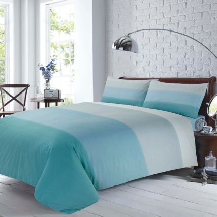 322712-322713-Silent-Night-Supersoft-Duck-Egg-Bedding