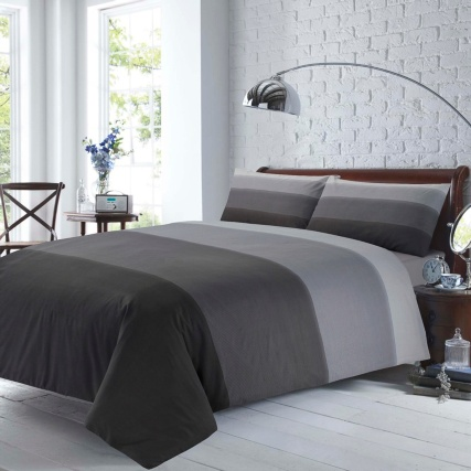 322712-322713-Silent-Night-Supersoft-Mono-Bedding