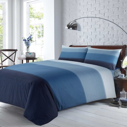 322712-322713-Silentnight-Supersoft-Navy-Bedding