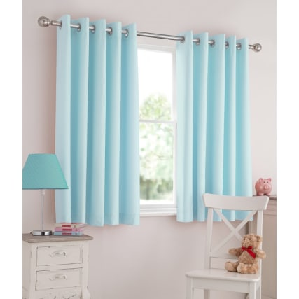 322726-322728-322729-322730-kids-curtain-baby-blue
