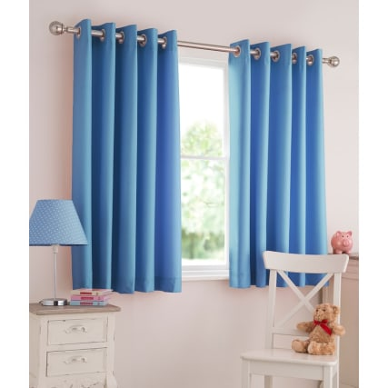 322726-322728-322729-322730-kids-curtain-blue