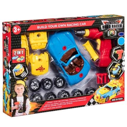 322796-Build-Your-Own-Racing-Car-21