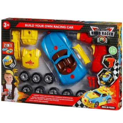 322796-Build-Your-Own-racing-Car