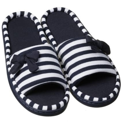 322861-cosy-toes-memory-foam-slippers-2