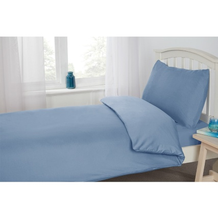 322866-SN-Kids-Duvet-Set-Blue