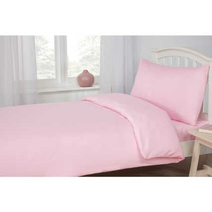 322866-SN-Kids-Duvet-Set-Pink