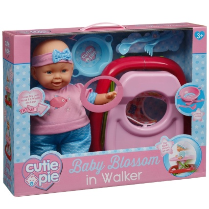 322876-Cutie-Pie-Baby-Blosson-In-Walker